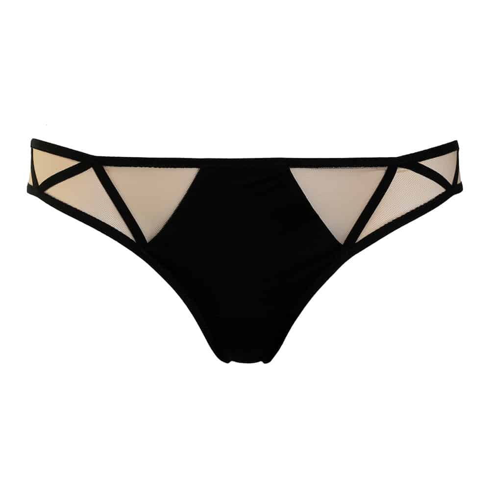 FLASH YOU AND ME Culotte Sporty