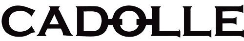 Logo CADOLLE Créateur