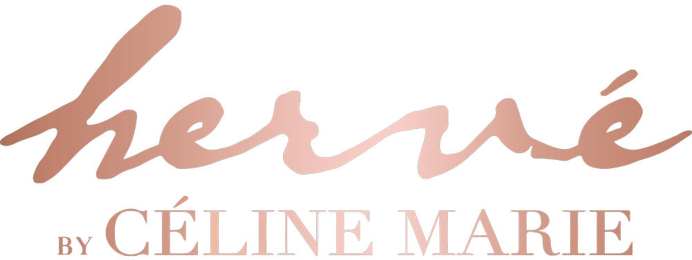 Hervé-by-Céline-Marie---Logo-BRIGADE-MONDAINE